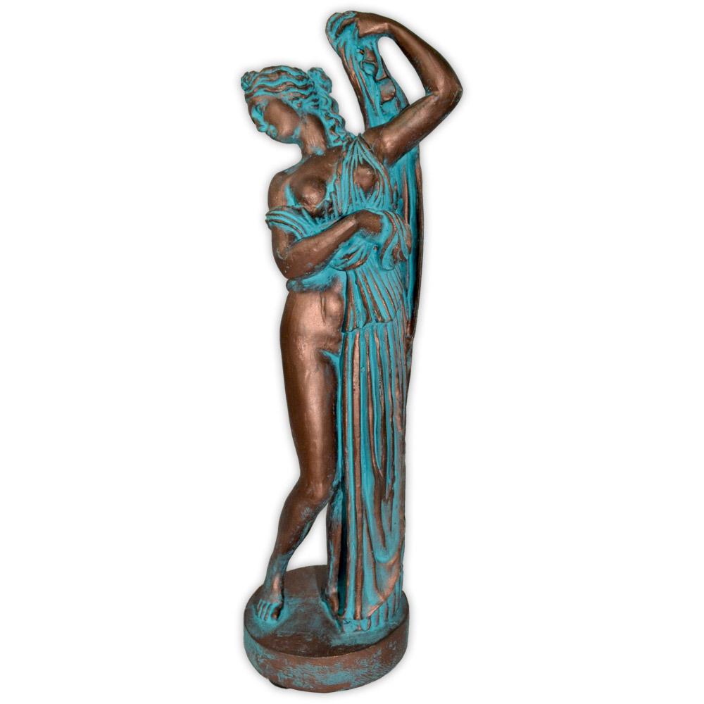 Afrodite Genitrix