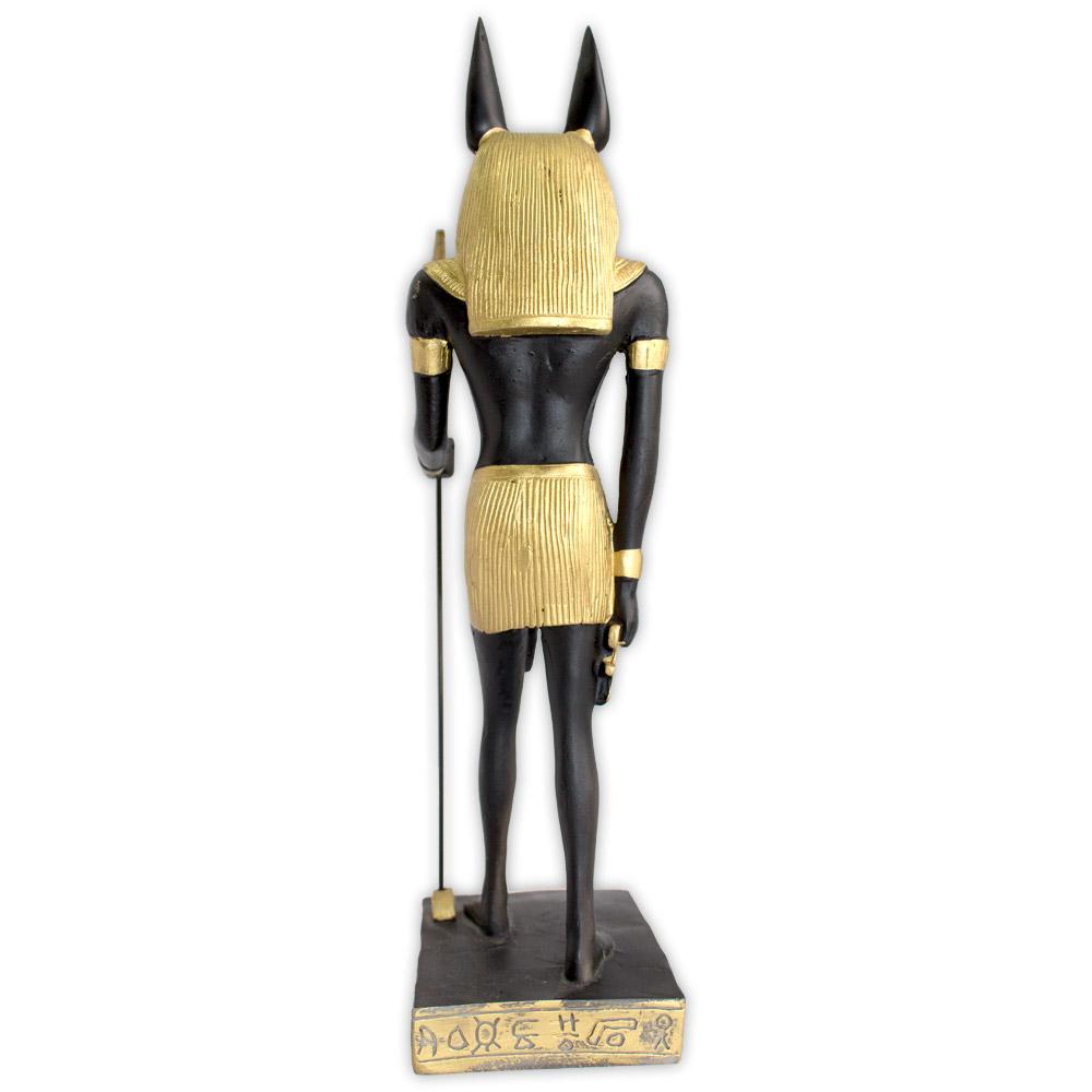 Anubis Grande