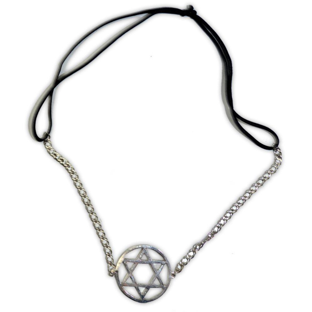 Circlet - Hexagrama