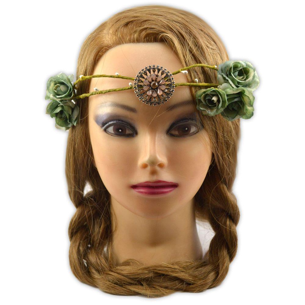 Coroa de Flores (13)