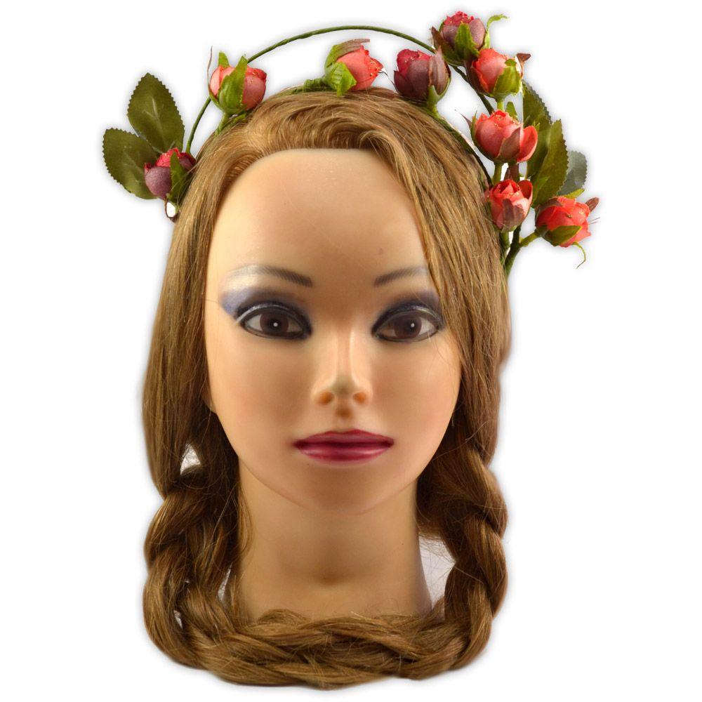 Coroa de Flores (24)