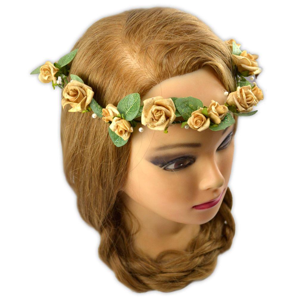 Coroa de Flores (28)