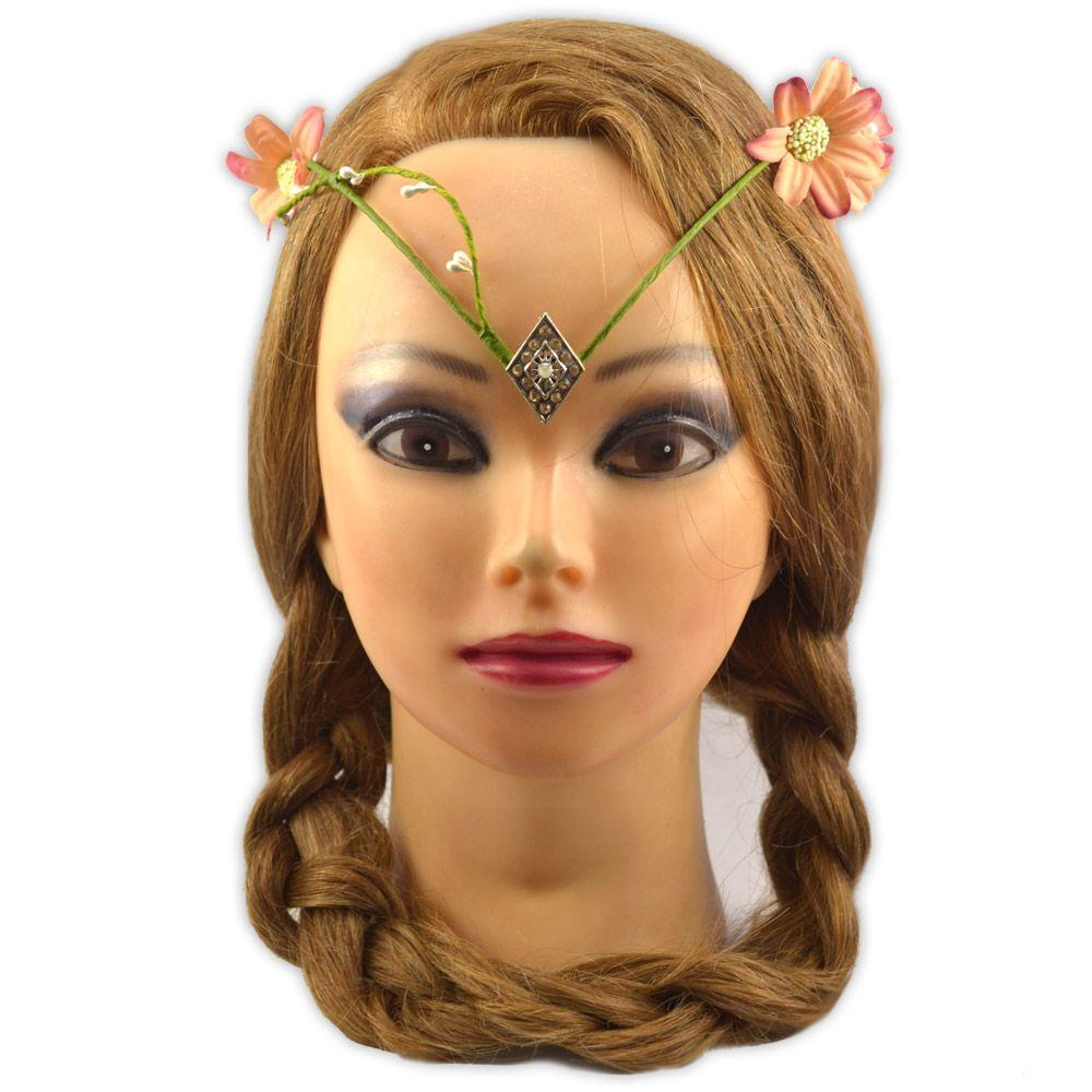 Coroa de Flores (6)