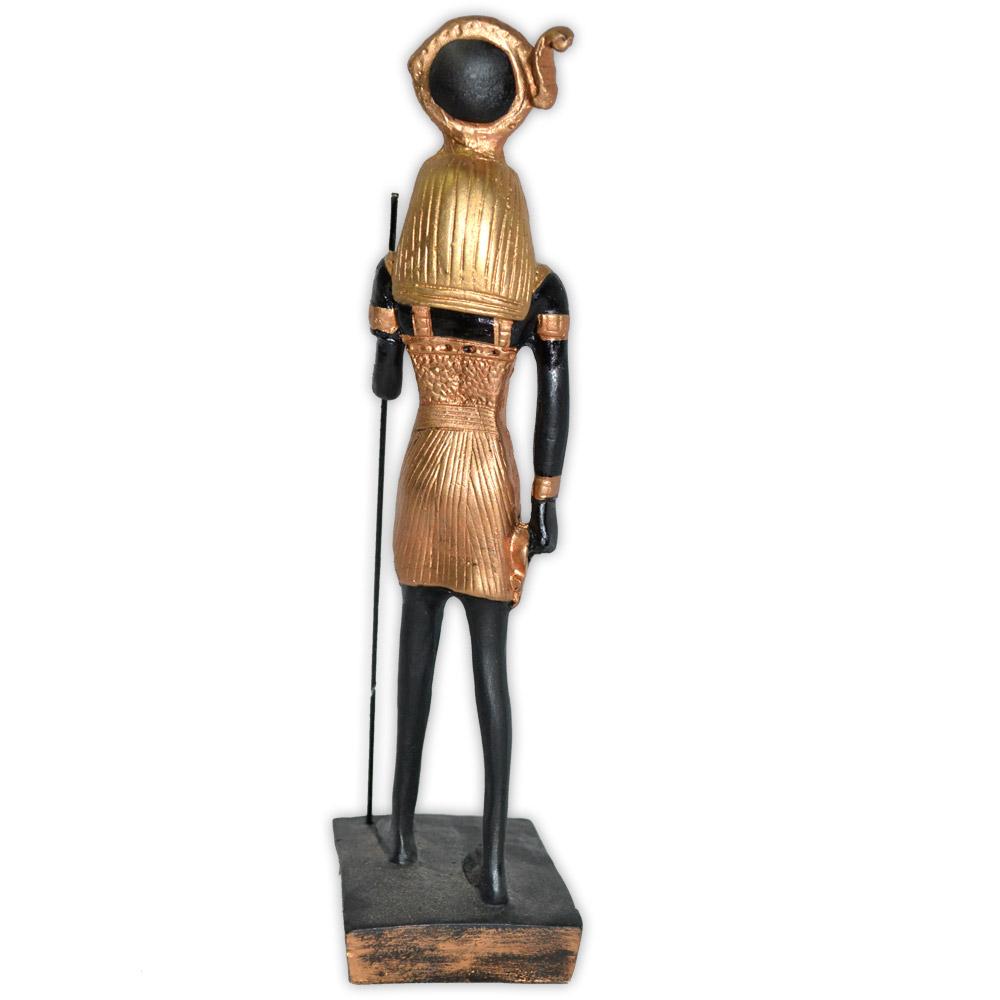 deus horus