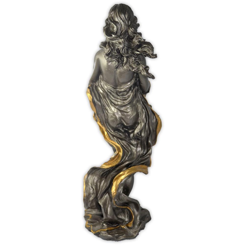 Deusa Afrodite - Modelo 1