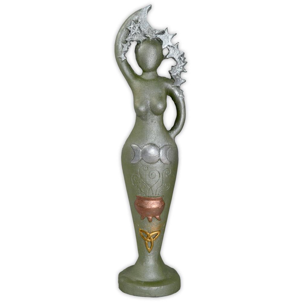 Deusa Antiga Vênus