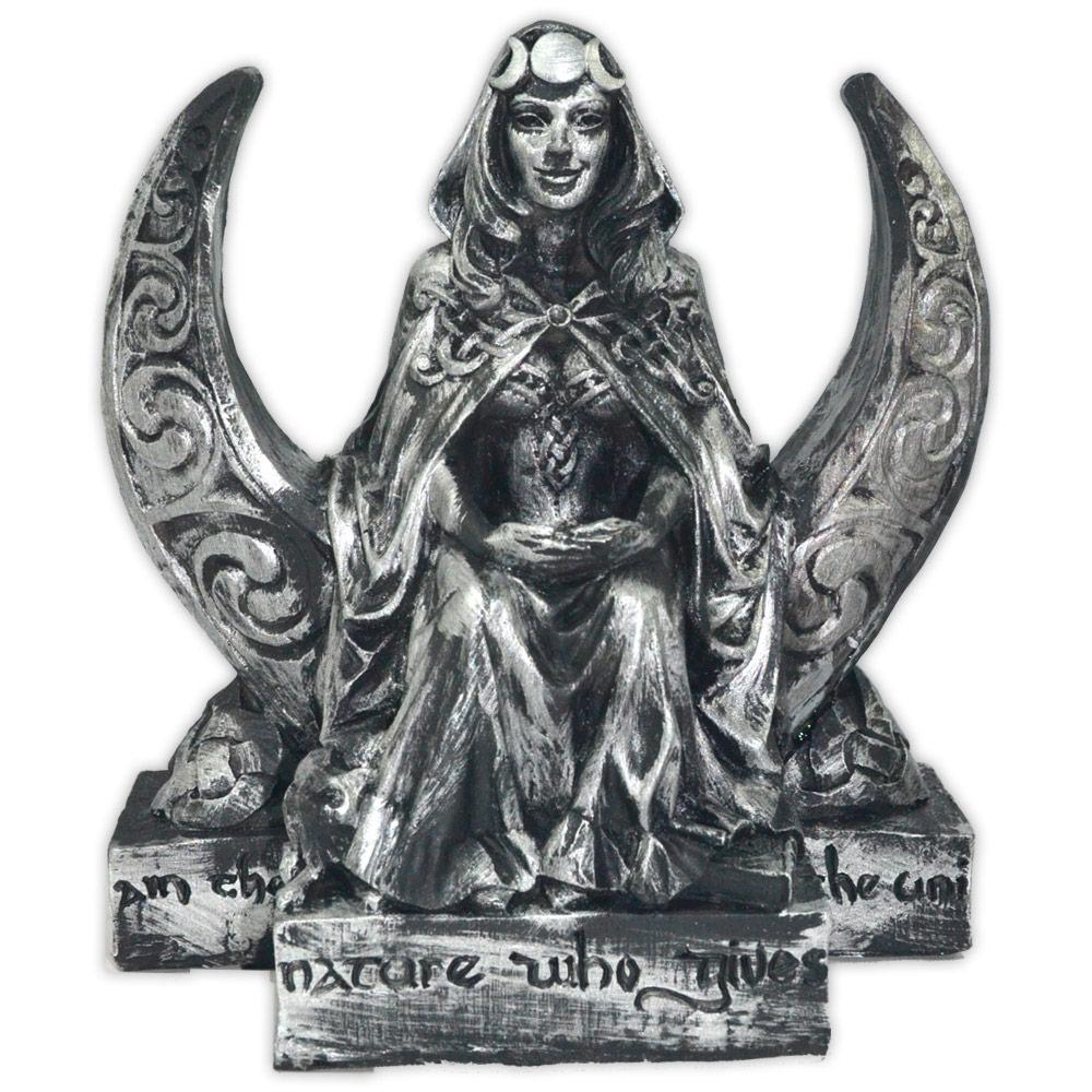 Deusa da Lua