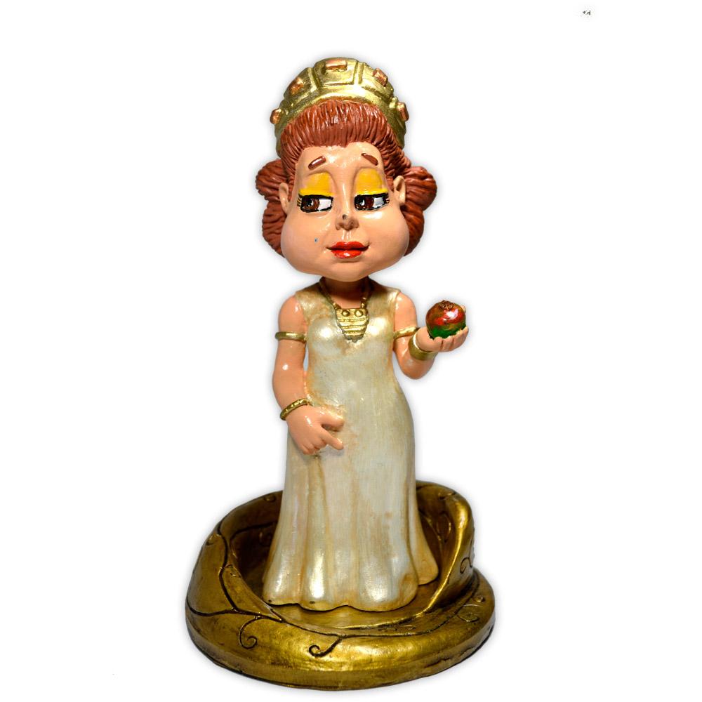 Deusa Hera - Baby