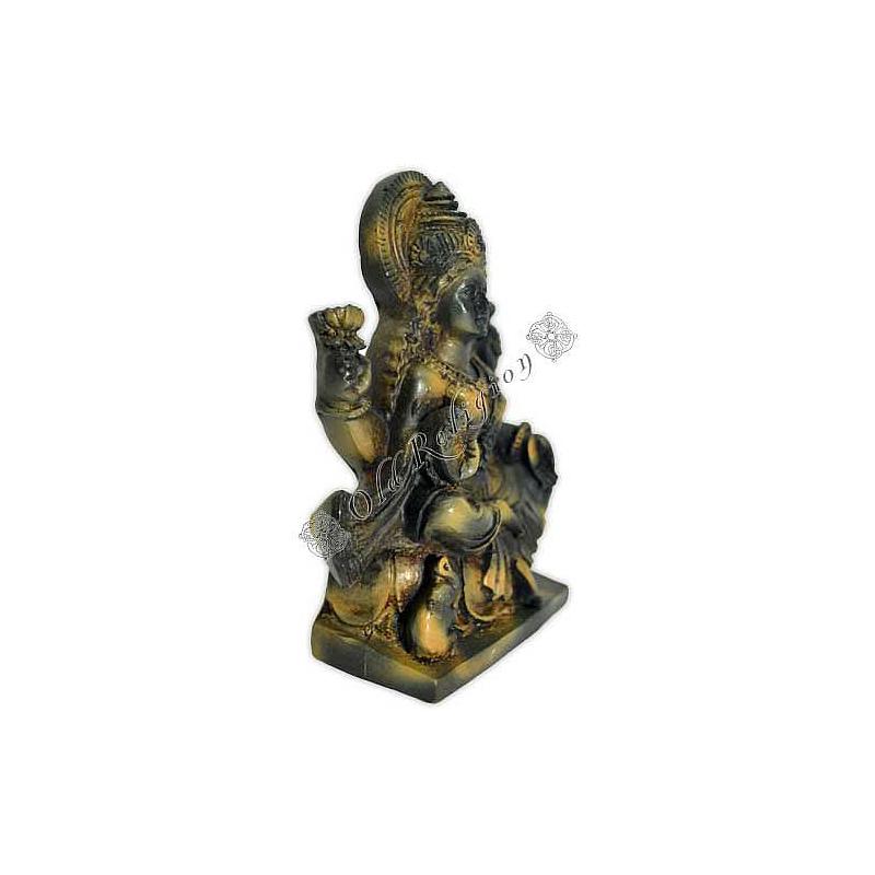 Deusa Lakshmi - Modelo 2