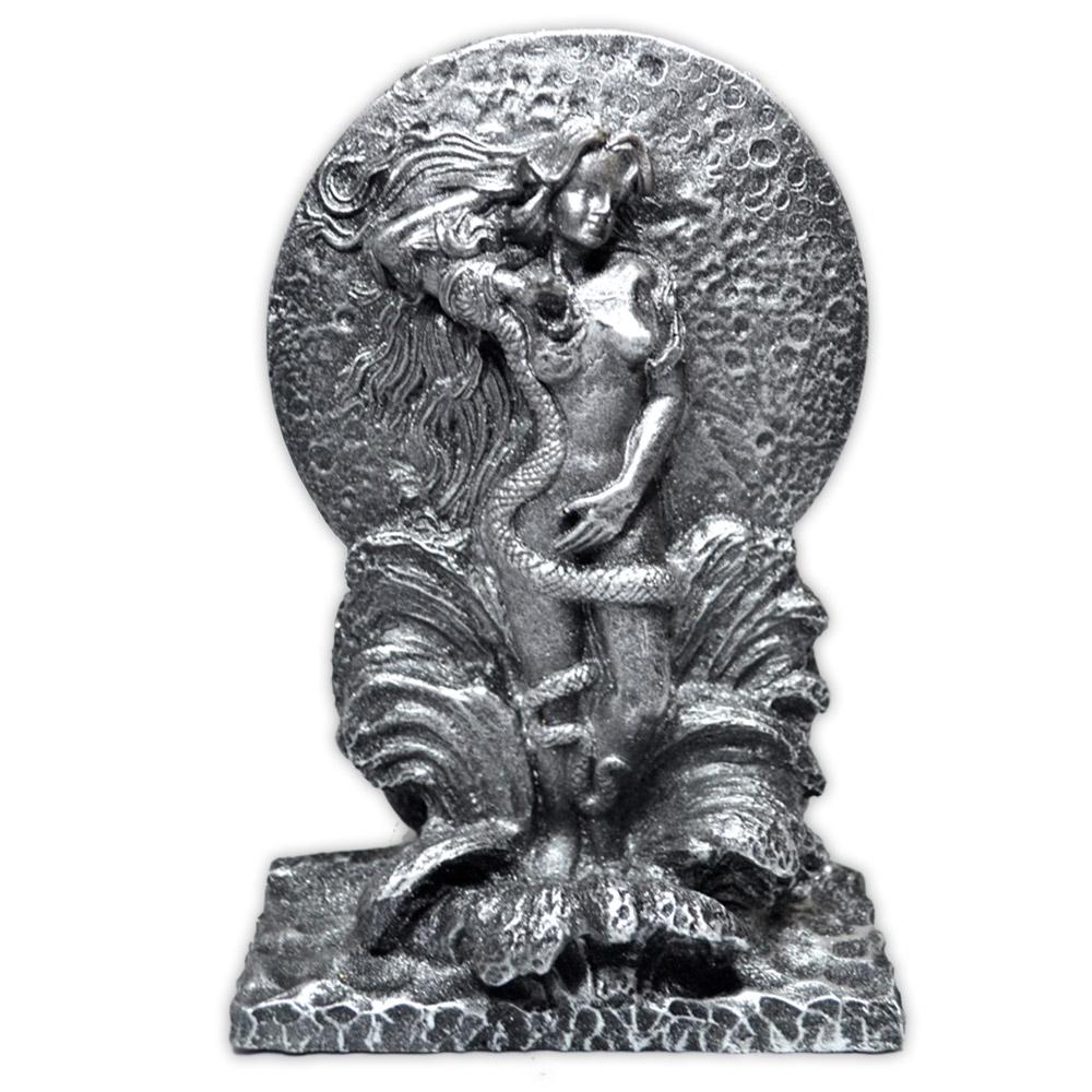 Deusa Lilith - modelo 2