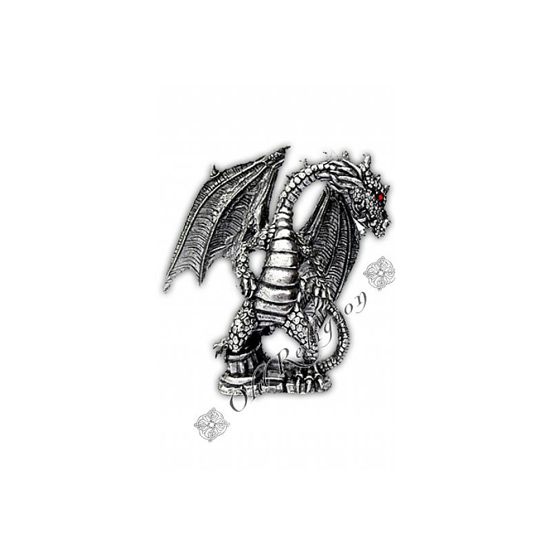 Dragão do Abismo