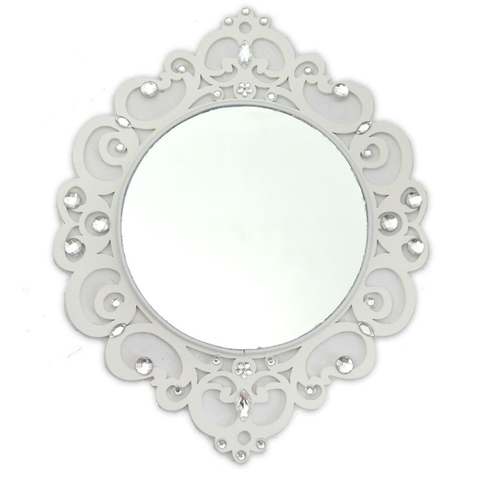 Espelho (4)