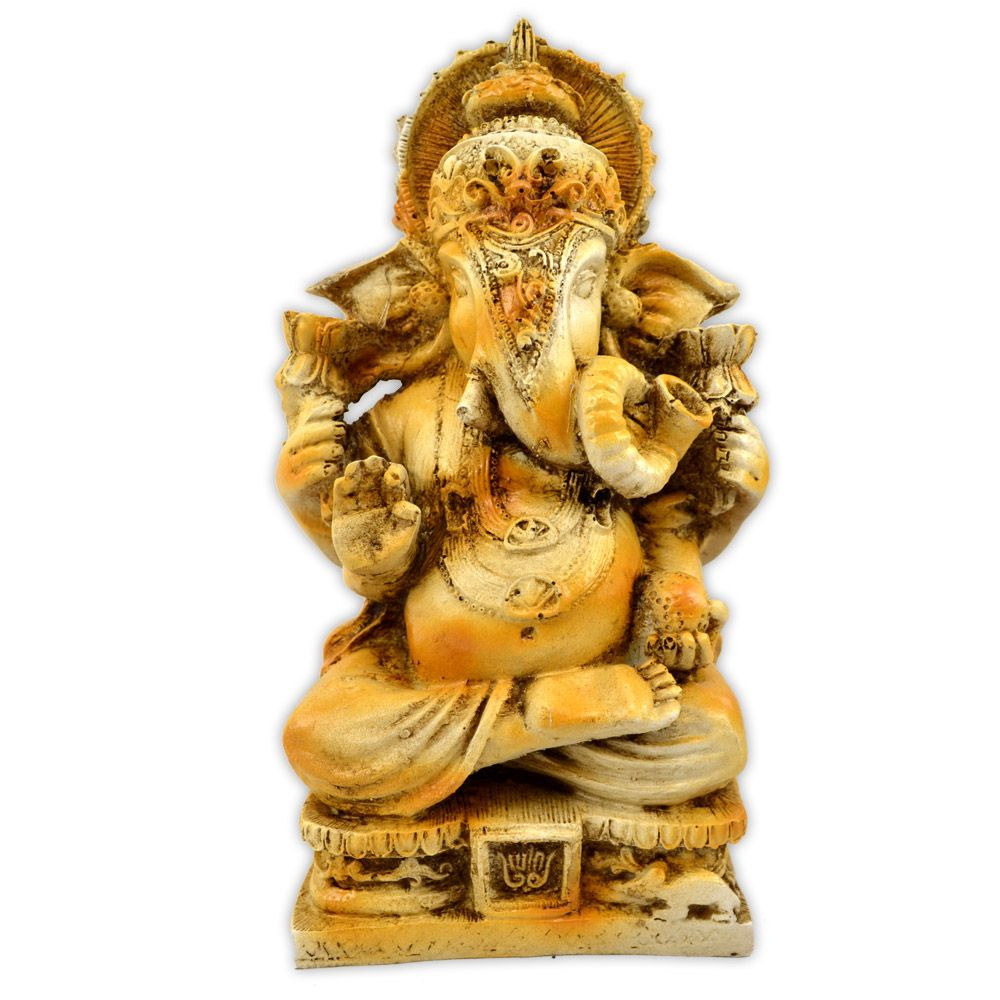 Ganesha - modelo 2