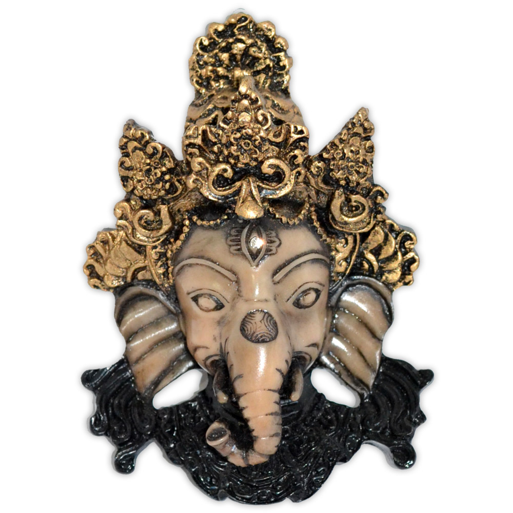 Ganesha - de pendurar