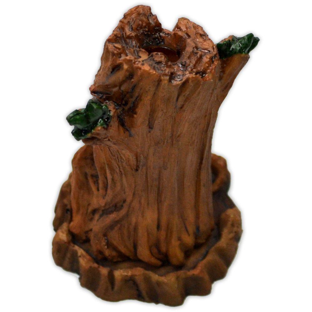 Incensário Cascata - Árvore