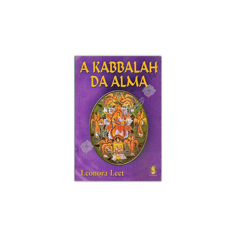 Kabbalah da Alma, A