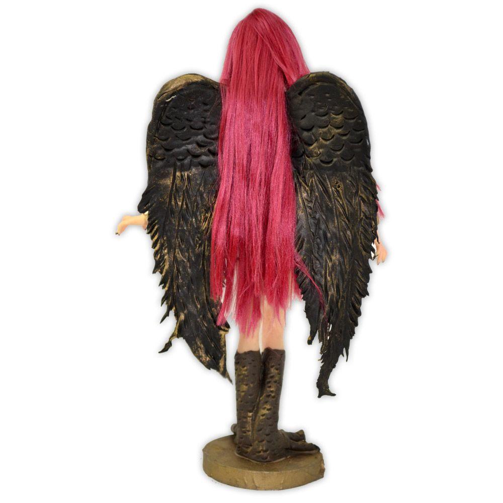 Lilith - modelo 2