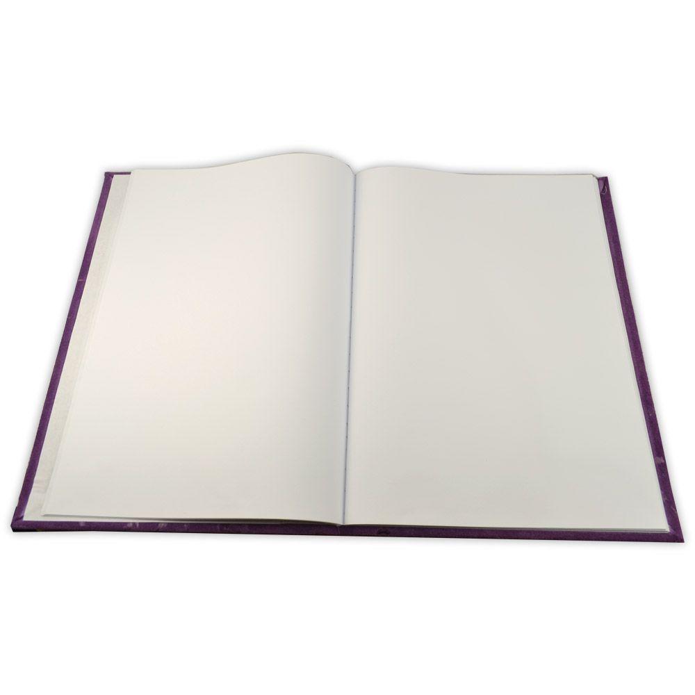 Livro das Sombras 100fls (6)