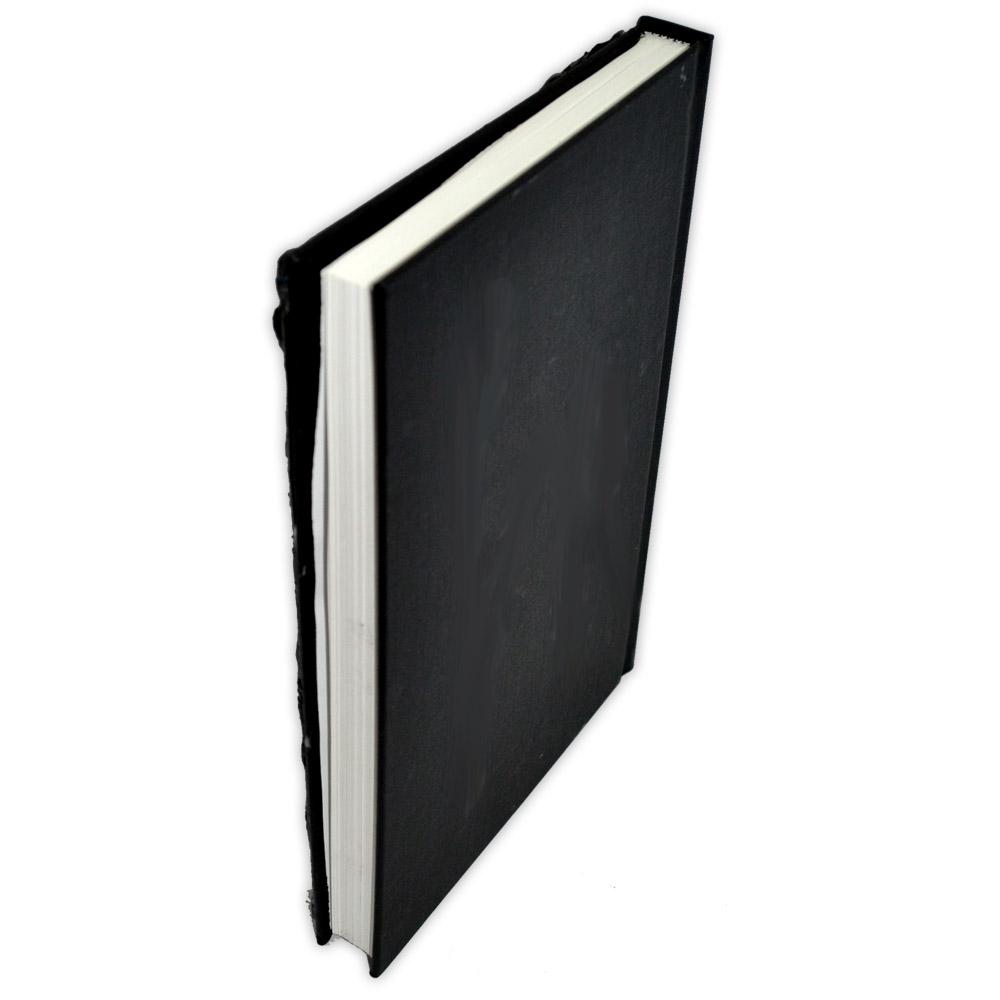 Livro das Sombras 200fls (1)