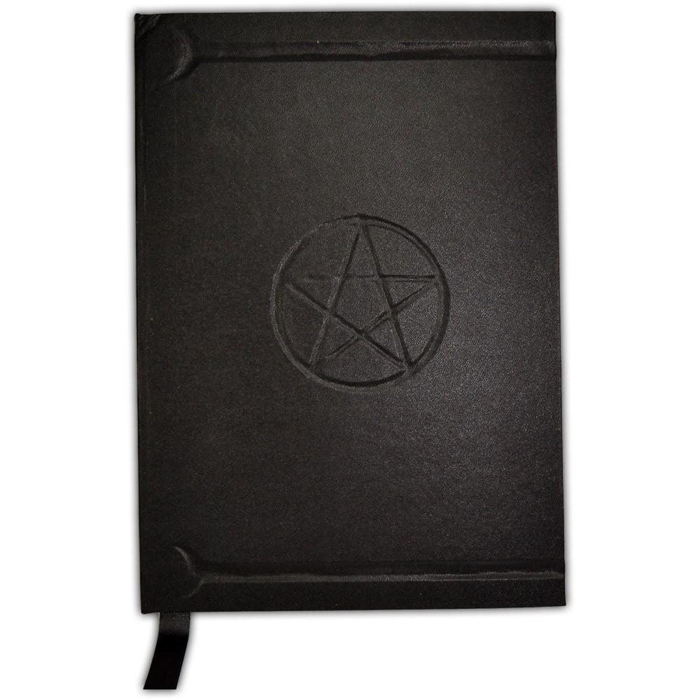 Livro das Sombras gde (4)