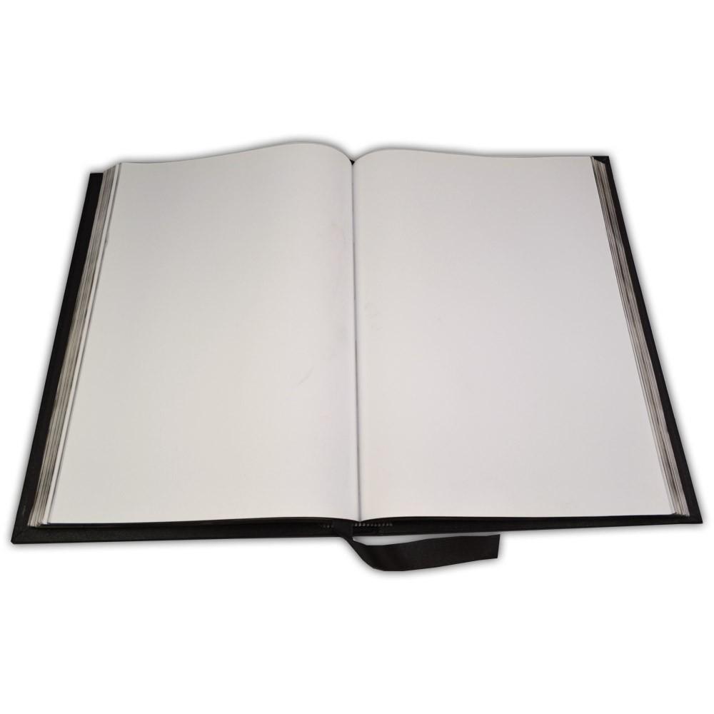 Livro das Sombras de Capa Preta - gde (4)