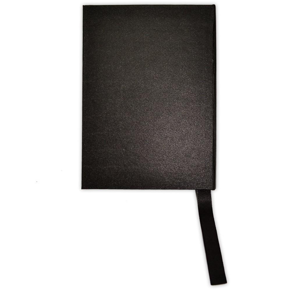 Livro das Sombras de Capa Preta - peq (2)