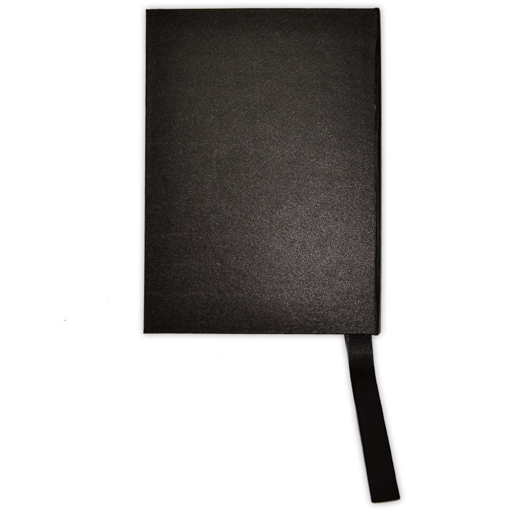 Livro das Sombras de Capa Preta - peq (3)