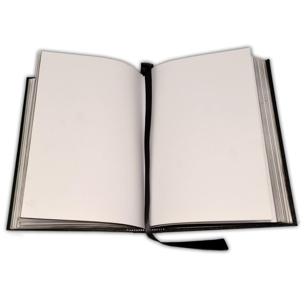 Livro das Sombras peq (4)