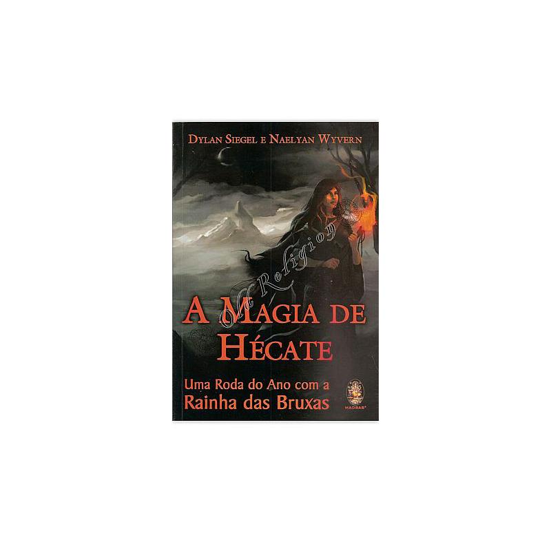 Magia de Hécate, A