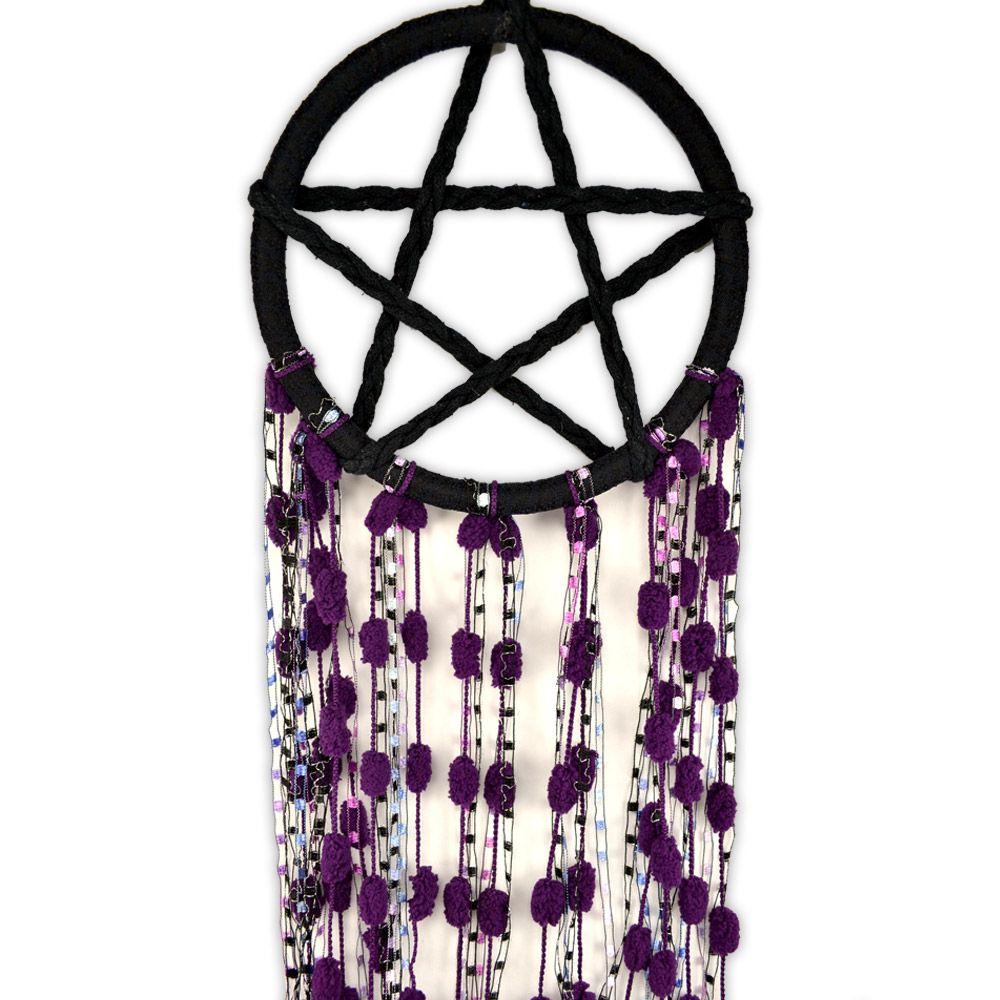 Móbile Pentagrama