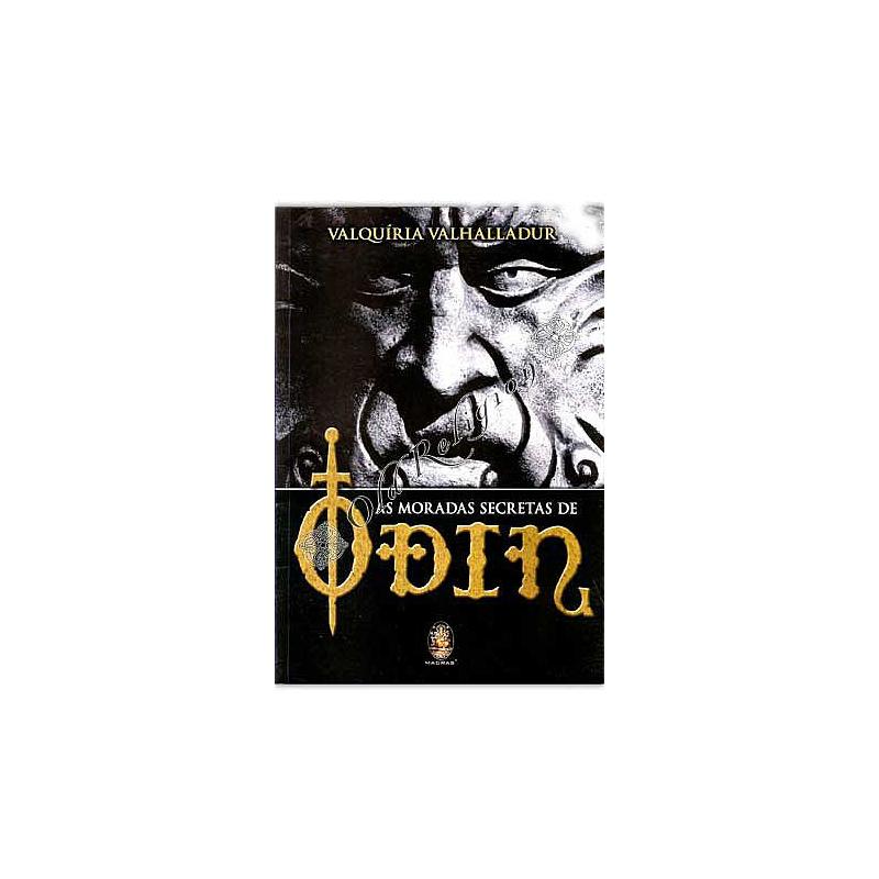 Moradas Secretas de Odin, As