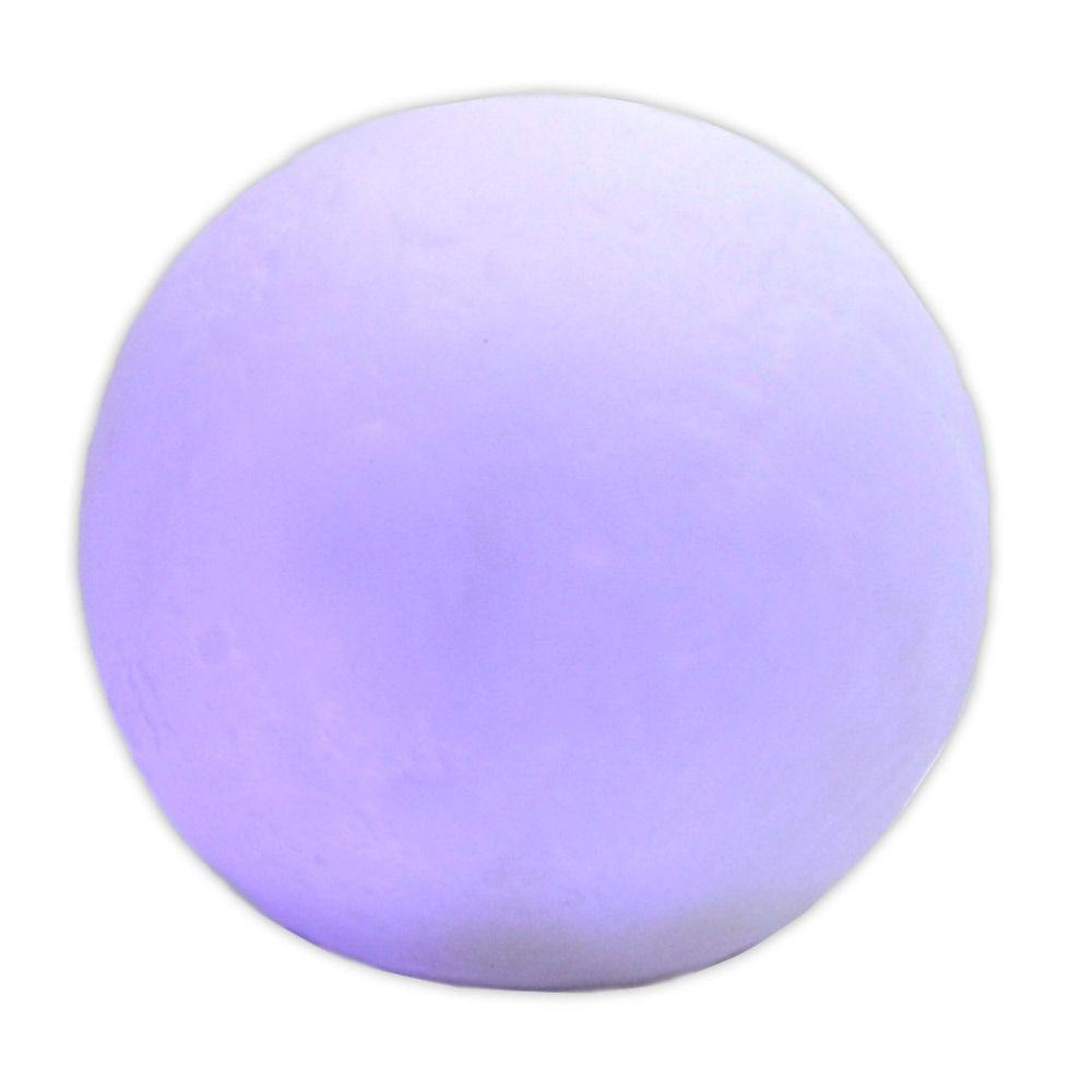 Luminária Lua M