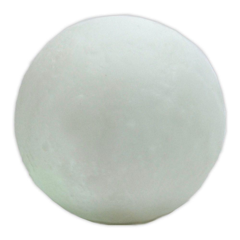 Luminária Lua P