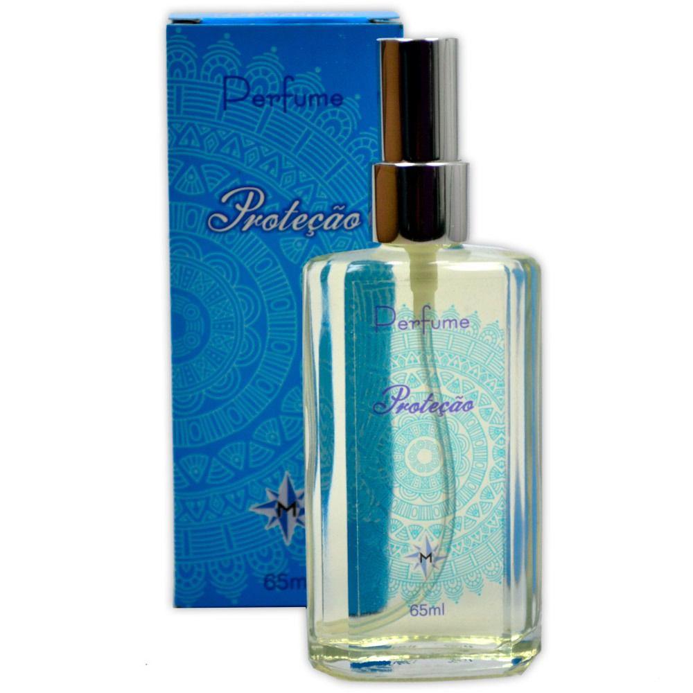 Perfume Proteção 65ml