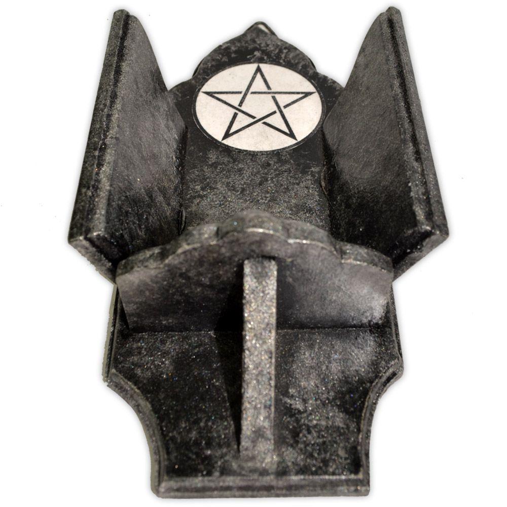 Oratório de Parede - Pentagrama