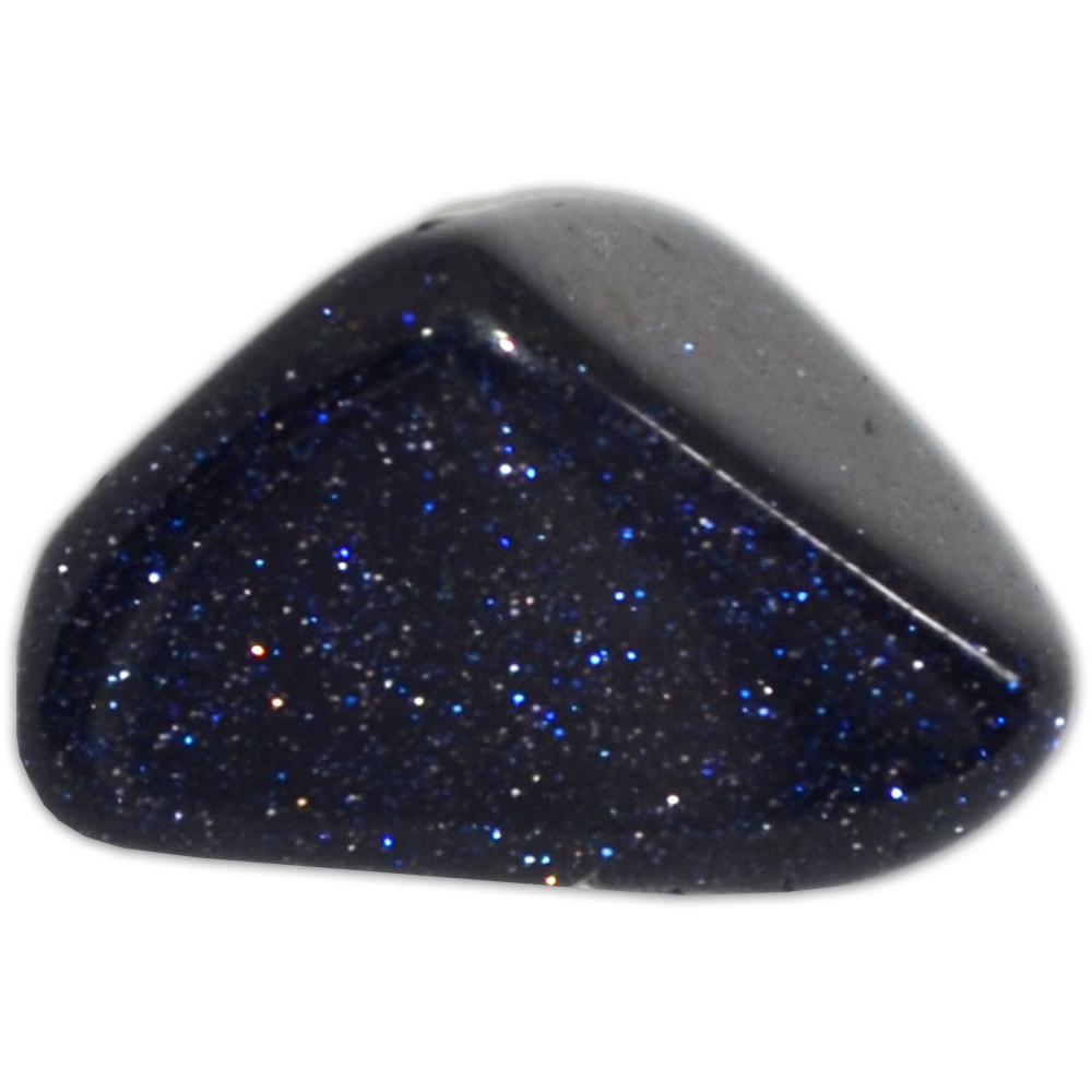 Pedra de Coleção - Estrela