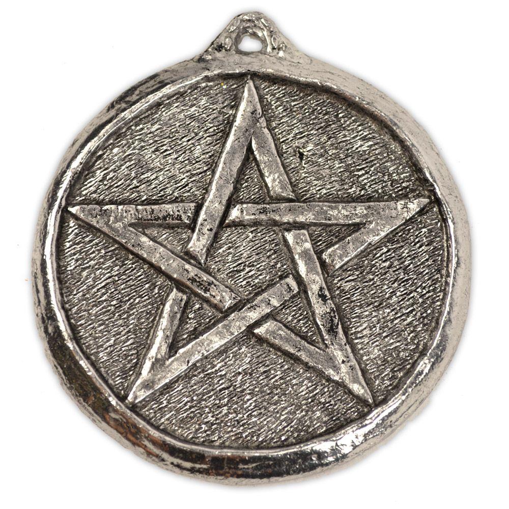 Placa Pentagrama