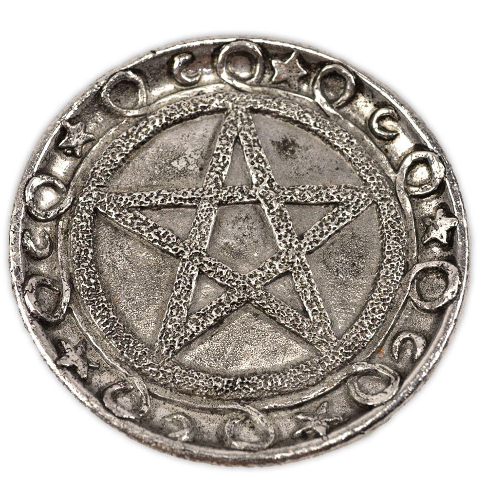 Prato de Altar - Estrela