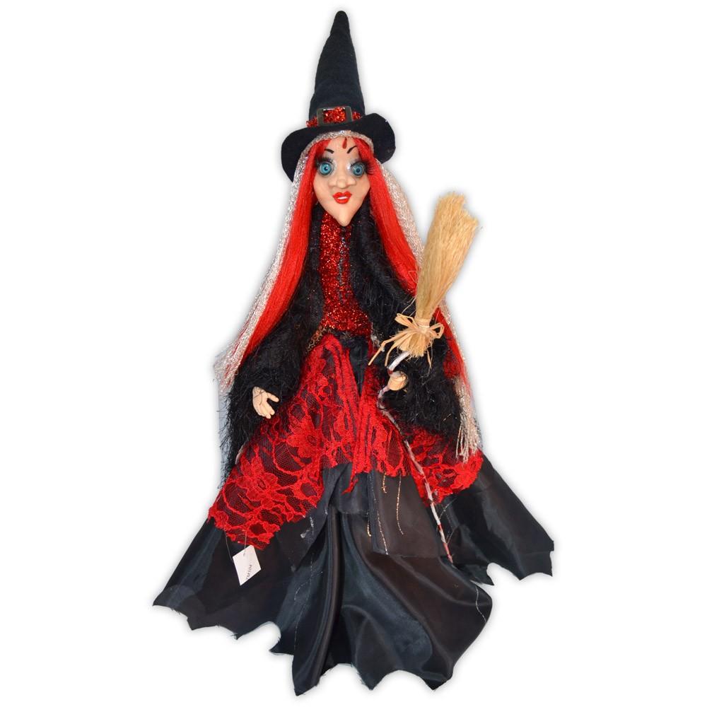 Samantha - A Bruxa da Paixão