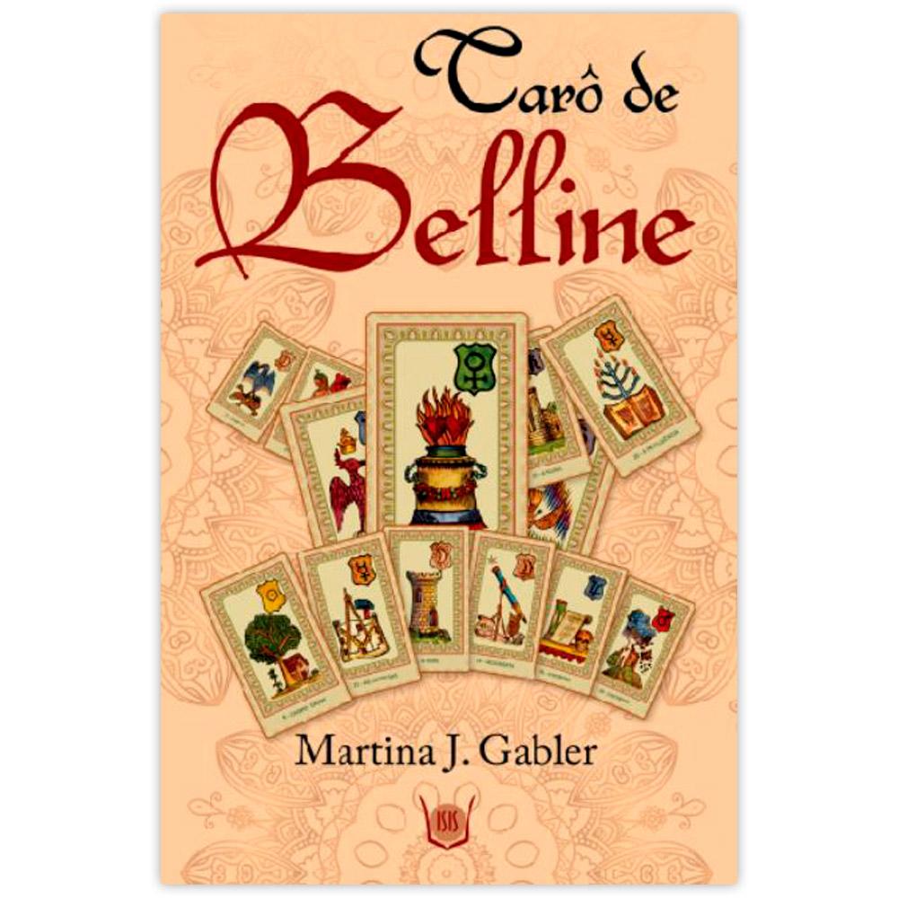 Tarô de Belline