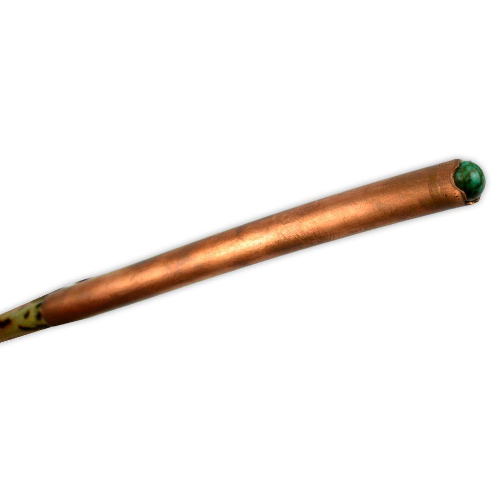 Varinha Café com cabo de cobre (4)