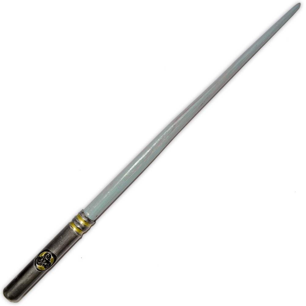 Varinha Mágica Triskle 33cm - Modelo 3