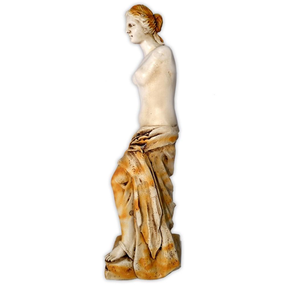 Vênus de Milo