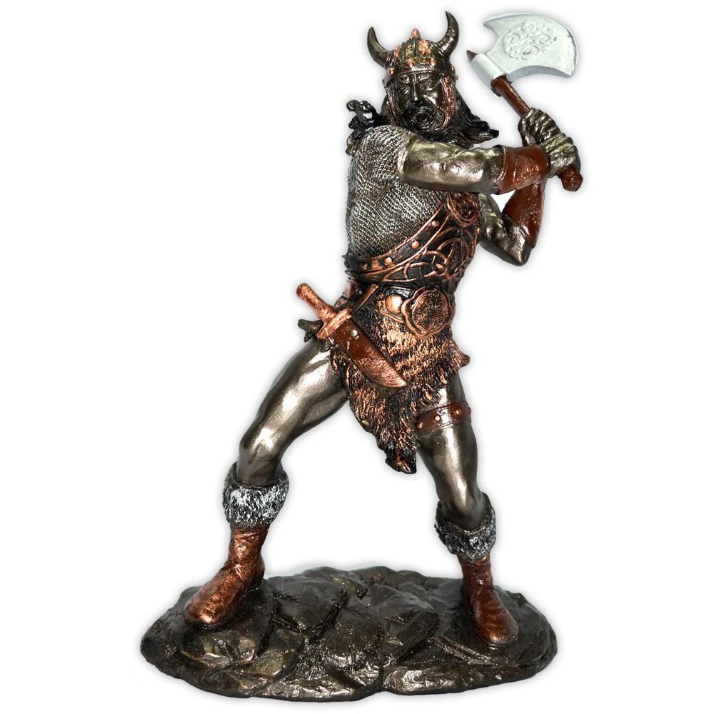 Viking grande