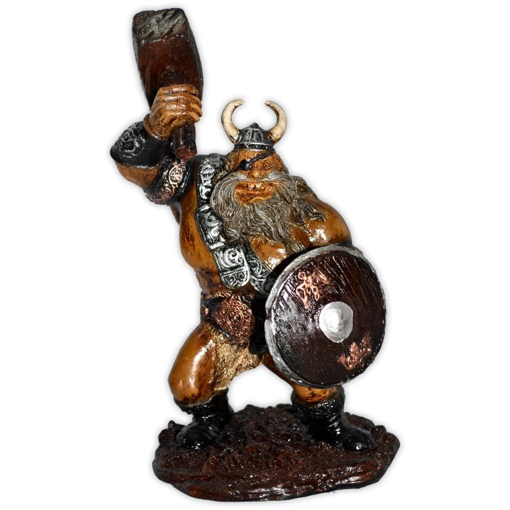 Viking pequeno mod. 1