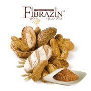 Fibrazin® Grosso 500g