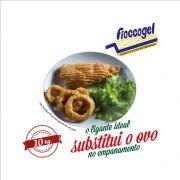 Fioccogel® 10kg