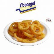 Fioccogel® 500g