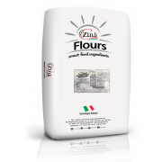 Fioccomil® 10kg