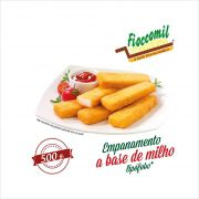 Fioccomil® 500g